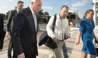 Autoridad Palestina demandará a Israel ante Tribunal Penal Internacional