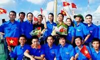 Parlamento vietnamita chequea el cumplimiento de Ley de la Juventud