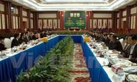 Vietnam y Camboya enfrentan codo a codo conspiraciones contra su solidaria amistad