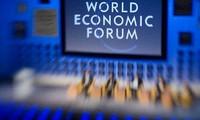 El Foro Económico Mundial de 2015 tiene lugar en medio de retos globales