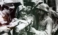 Presidente del Parlamento laosiano aprecia el papel de soldados voluntarios de Vietnam