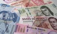 Remesas mexicanas aumentan gracias a recuperación económica de Estados Unidos
