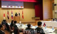 Japón y la Subregión del Mekong estrenarán nueva estrategia de cooperación