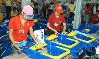 Vietnam está listo para recibir a los flujos de inversión procedentes de Alemania