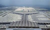 Analiza Parlamento de Vietnam inversión en Aeropuerto Internacional Long Thanh