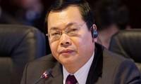 Valora Vietnam esfuerzos de ASEAN integrarse económicamente