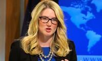 Rechaza Estados Unidos solicitud de Venezuela de reducir personal de embajada