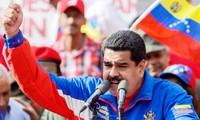Relaciones entre Estados Unidos y Venezuela, pocas esperanzas de normalización