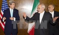 Estados Unidos admite que existen importantes obstáculos en las negociaciones con Irán