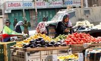 Israel importa bienes de la Franja de Gaza por primera vez desde 2007