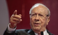 Afirma Túnez máximos esfuerzos por impedir ataques terroristas
