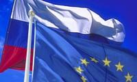 Prolonga Unión Europea sanciones contra Rusia