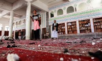 Comunidad internacional condena atentados terroristas en Yemen