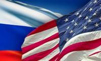 Rusia condena nueva estrategia de seguridad nacional de Estados Unidos