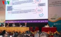 Derecho internacional en materia de soberanía nacional