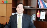 Vietnam, un miembro activo y dinámico por un mundo sostenible