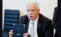 Palestina se incorpora a la Corte Penal Internacional