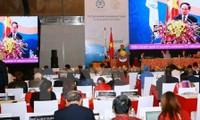 Opinión pública europea elogia a Vietnam por éxito de Asamblea Interparlamentaria