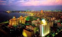 CEPAL aprecia la estrategia cubana para atraer la inversión extranjera