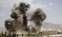 Yemen: Aceptan rebeldes Houthi la nueva tregua
