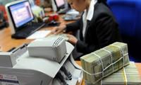 Aceleran la reestructuración del sistema bancario