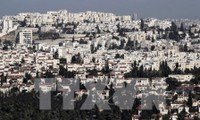 Palestinos anuncian fecha para demandar a Israel en la Corte Penal Internacional