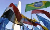 CEPAL advierte una caída de inversión extranjera directa en América Latina
