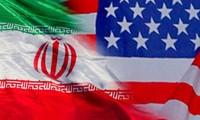 Discrepancias en negociaciones Estados Unidos-Irán