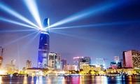 Torre Bitexco - Emblema de la prosperidad