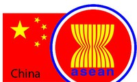 Dispone ASEAN de mecanismo de solución de disputas en mar