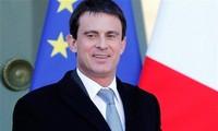 Apoya Francia asistencia financiera para bancos griegos