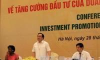 Prioriza Vietnam atraer inversiones en agricultura