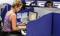 Cuba lanza una amplia red inalámbrica para facilitar el acceso a Internet