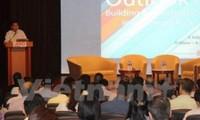 Perspectivas de la inversión en infraestructura en el sudeste asiático