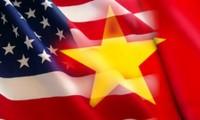 Veinte años de relaciones Vietnam-Estados Unidos: camino corto, paso largo