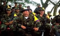 Colombia: Implementa FARC nuevo alto el fuego
