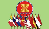 Vietnam – ASEAN: 20 años de cooperación e integración