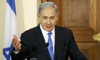 Premier israelí autoriza construcción de 300 viviendas en Cisjordania
