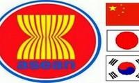 Conferencia de Cancilleres de las Naciones del Sudeste Asiático