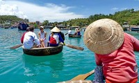 Los sitios turísticos no te puedes perder en Nha Trang