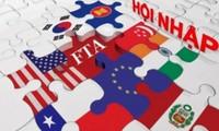 Integración internacional y cuestiones planteadas para Vietnam desde 2015
