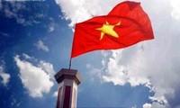 Revolución de Agosto, victoria del bloque de la gran unidad nacional