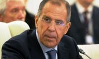 Rusia llama a reducir tensión en el este de Ucrania