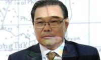 Retirada la inmunidad parlamentaria del senador camboyano Hong Sok Hour