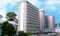 "Proyecto ""Hospital satélite"" supera dificultades"