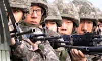 Las dos Coreas llegan a un acuerdo para aliviar tensiones