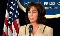 Prioriza Estados Unidos establecer relaciones prácticas con Venezuela