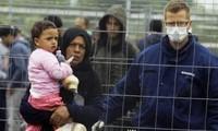 Conferencia ministerial de la Liga Árabe trata del éxodo masivo de sirios hacia Europa