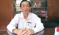 Borradores de los textos del Partido Comunista de Vietnam se enfocan en desarrollo económico