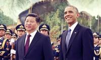 Visita del presidente chino a Estados Unidos: Pocas expectativas